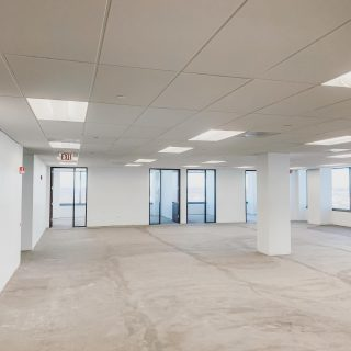 We are proud to announce that we are acting as the Construction Manager for rf IDEAS Inc. during their  12,000 sq ft. headquarters renovation in Schaumburg.  . . #constructionsite #concreteslab #classAoffice #newoffice #ownersrepresentative #constructionmanagement #schaumburg  #chicagoland  #chicagoconstruction  #generalcontractor #ropertechnologies #rfideas #ledlights #ceilinggrid #ceilingtiles
