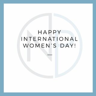 Today, all of us at New Path Construction recognize International Women's Day. The women in our office make up 50% of our workforce; both in the office, and in the field, and we couldn't be more proud! . . #womeninconstruction #womeninconstructionweek #internationalwomensday #internationalwomensday2021 #womeninbusiness #arizonacre #chicagocre #commercialconstruction #constructionfirm #multifamilyconstruction #gasstationconstruction #designbuild