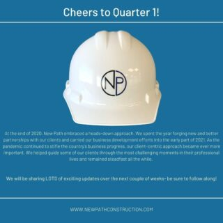 . . #groundbreakings #newconstruction #businessgrowth #nationalreach #generalcontractor #hardhats #construction #commercialconstruction #CRE